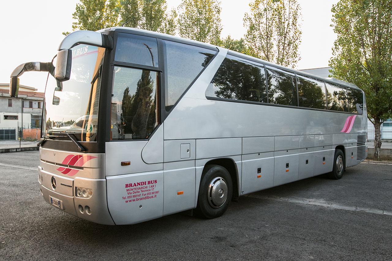 brandi_bus_portfolio_05